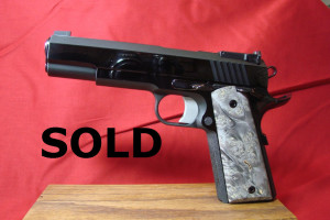 custom-1911-Bknight7-sold