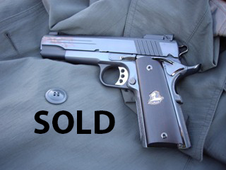 shadow_coat_320x240_sold