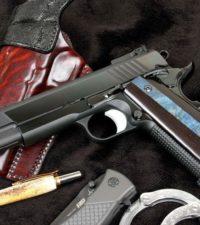 AMCOP-Fightin-Mans-Gun