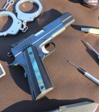 AMCOP-Fightin-Mans-Gun1